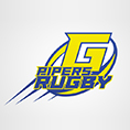 Pipers Rugby