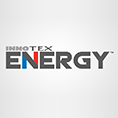 Innotex Energy