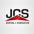 JCS Roofing & Renovation