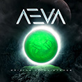 AEVA - Origins of Existence
