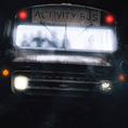 The Haunted Bus
