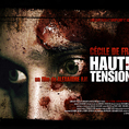 Haute Tension 2