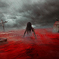 Sea of Blood